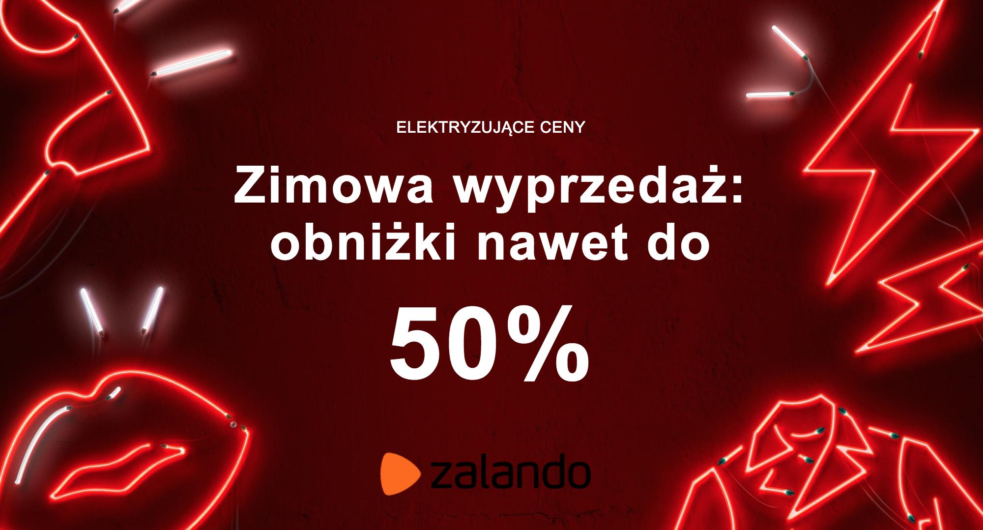 1e451e624af16 Moda - ModoweOkazje.pl