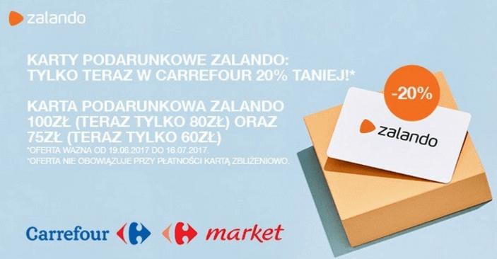 d62c61062b239 Jak aktywować kartę na www.zalando.pl